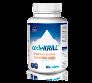 CodeKrill